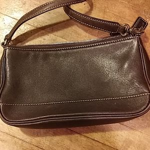Coach 7785 small bag